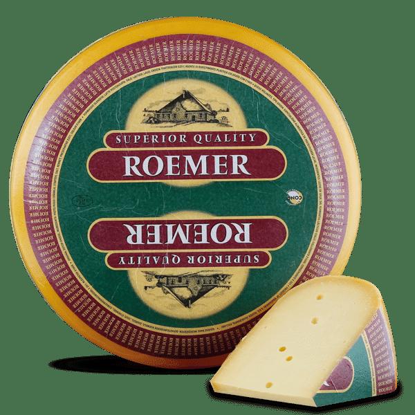 20201_roemer_mild