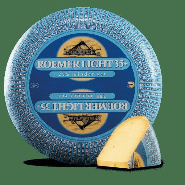 30125_roemer_light_extramatured