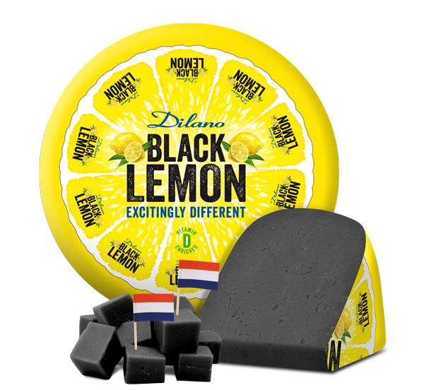 dilano-black-lemon