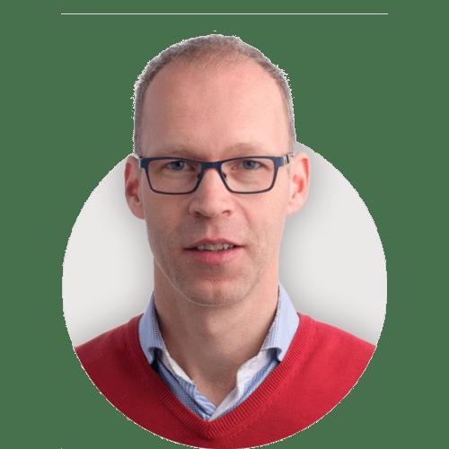 Evert Roeleveld
