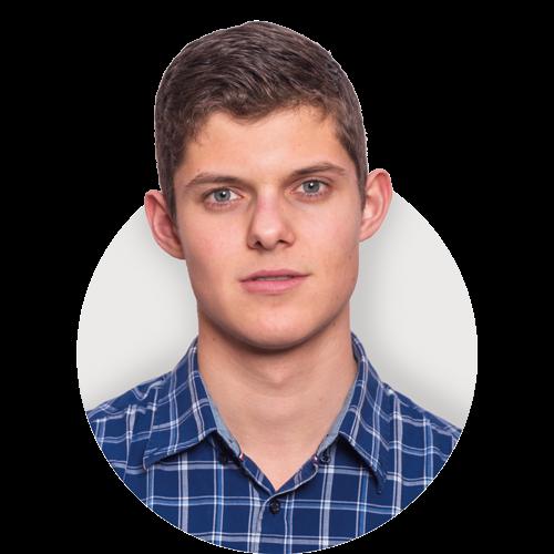 Lucas Heijboer